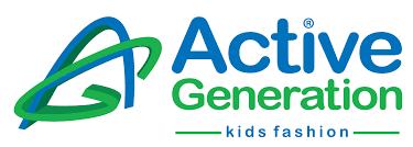Active generation